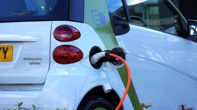 Ayudas Ivace  al ahorro y eficiencia energética en la industria