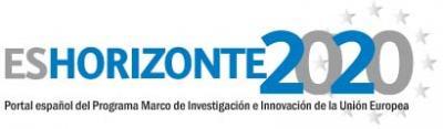 Propiedad Intelectual y Horizonte 2020