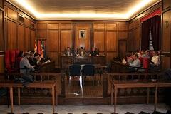 Consejo de Formación Profesional y ocupacional