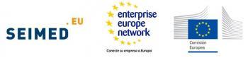 SEIMED Enterprise European Network