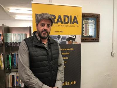 Pablo de Gracia