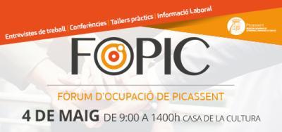 FOPIC