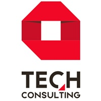 Tech Consulting