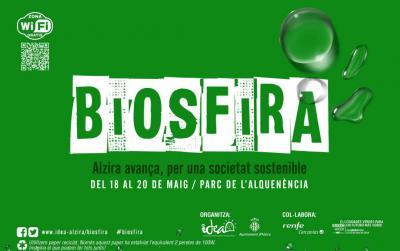 Biosfira 2018