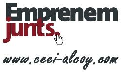 ¿Quieres participar en nuestros talleres y recibir información, herramientas, artículos de inte