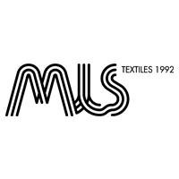 MLS TEXTILES 1992