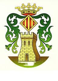 AEDL Ajuntament de Serra
