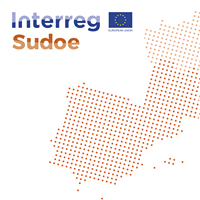 Interreg Sudoe 3ª Convocatoria