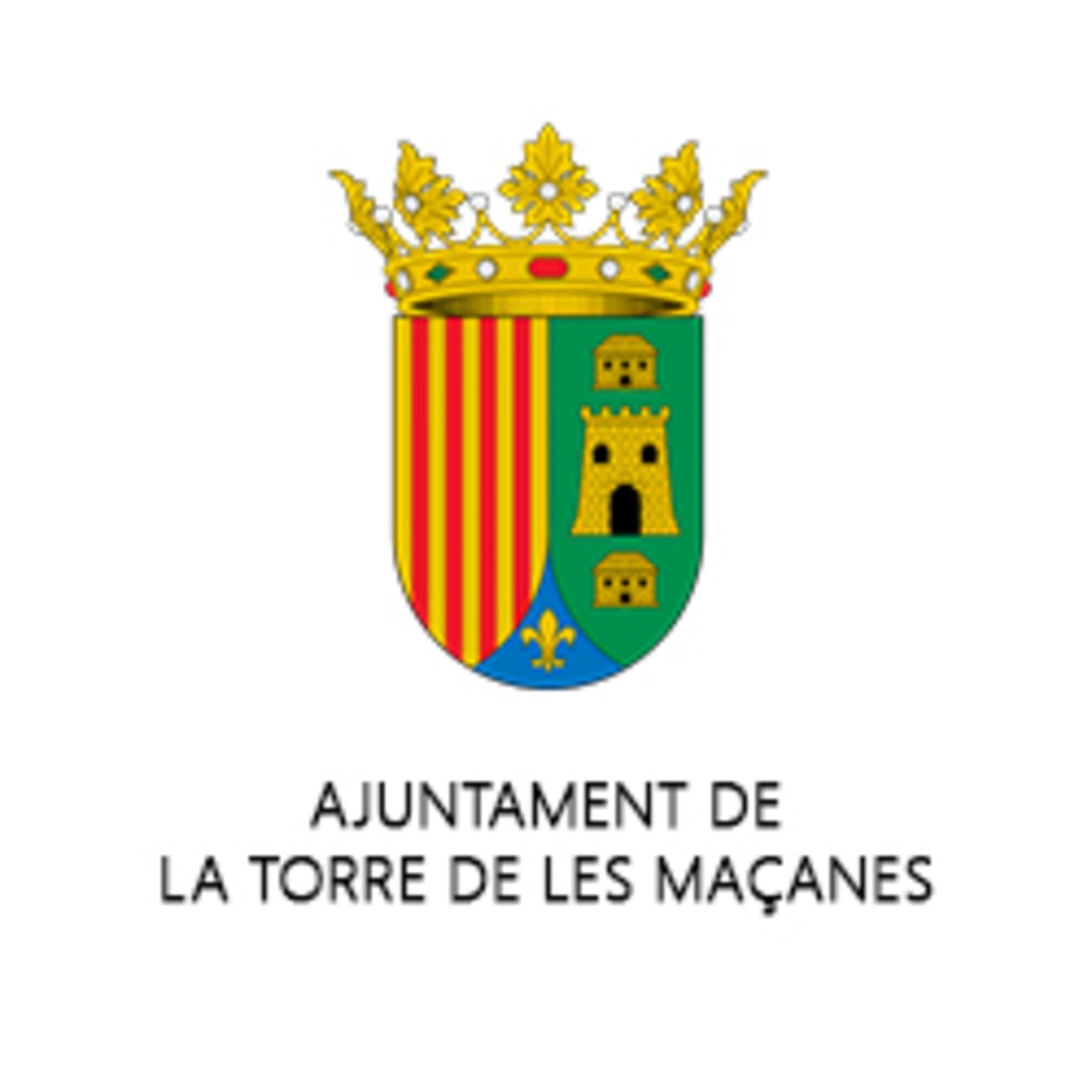 AEDL Ajuntament de la Torre de les Maçanes