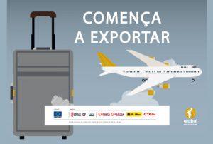 Jornada Comienza a exportar a Ibi