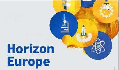 Programa: La estrategia europea Food 2030 y la participación de la empresa alimentaria