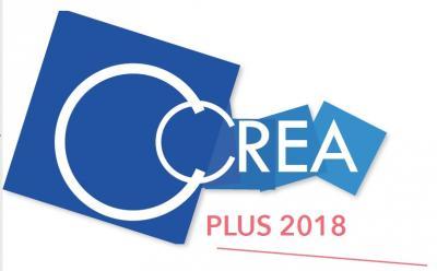 CC CREA 2018 Cocentaina