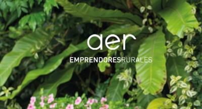 AER Emprendedores Rurales