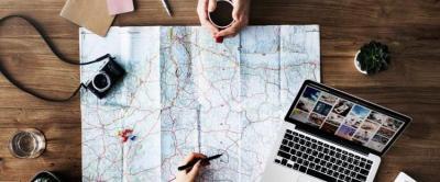 blog-viajes