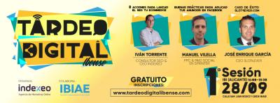 Jornada Marketing Digital