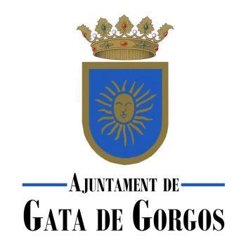 Ayuntamiento de Gata de Gorgos