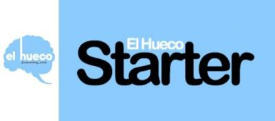 El Hueco Starter