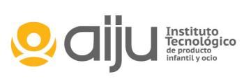 Conferencia en Aiju