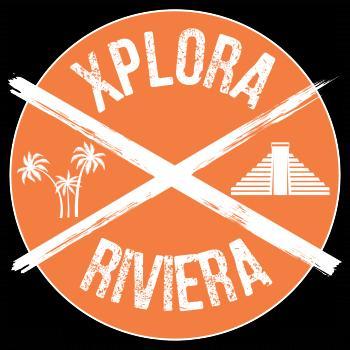 Xplora Riviera