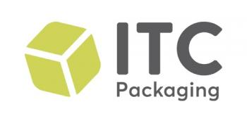 ITC-Packaging SLU