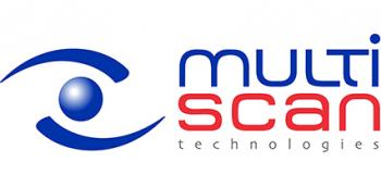 Multiscan Technologies S.L.