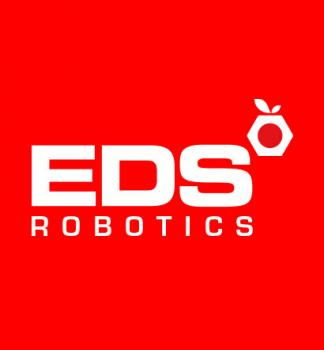 EDS Robotics SL
