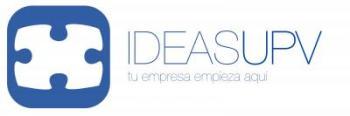 Instituto Ideas. Campus Alcoi. Universitat Politècnica de València