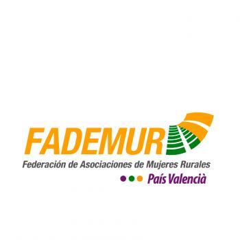 FADEMUR PV