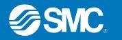 SMC Robotica