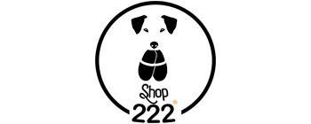222 Shop