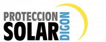 Protección Solar Digon