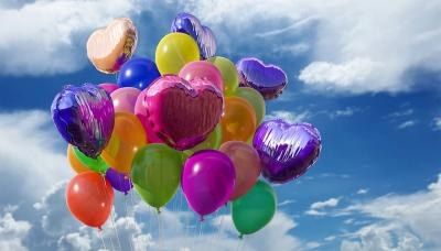 cumpleaños originales para niños valencia