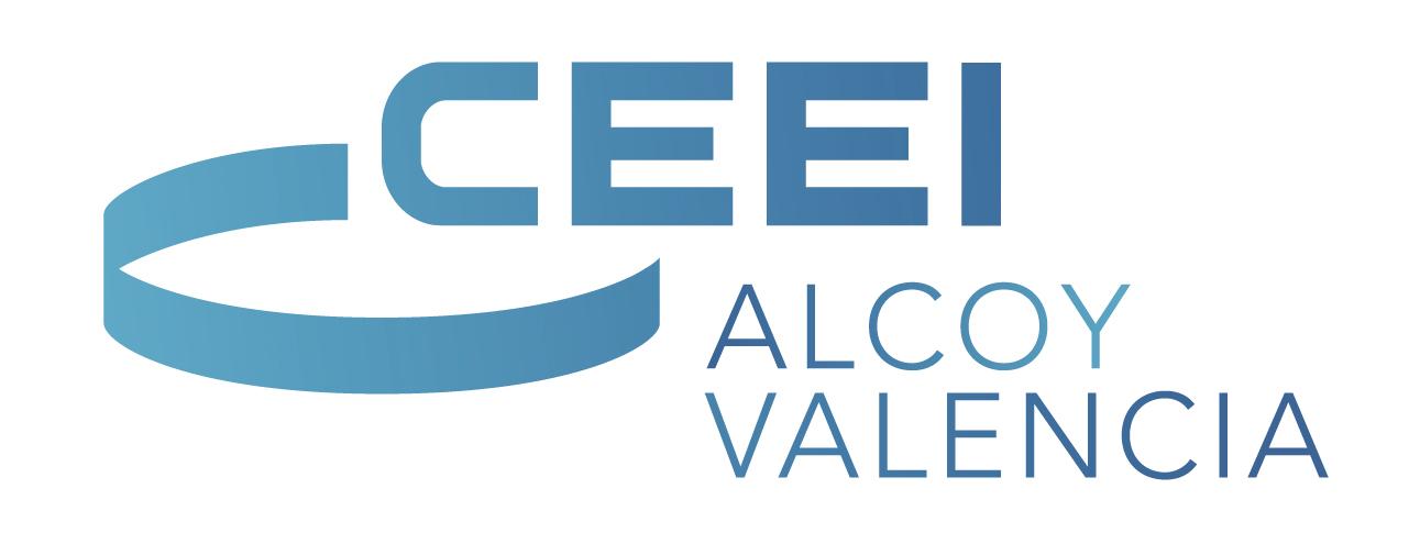 Centro Europeo de Empresas e Innovación (CEEI Alcoy-Valencia)