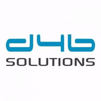 DEVELOPMENT FOR BUSINESS SOLUTIONS, S.L.
