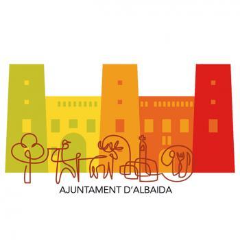 AEDL Ajuntament d\'Albaida