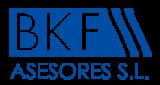 BKF Asesoria financiera Madrid