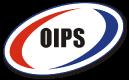 Sistemas de proteccion contra caidas OIPS