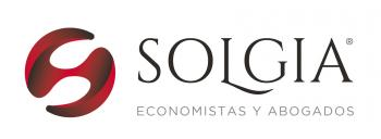 SOLGEST ASESORES, S.L.