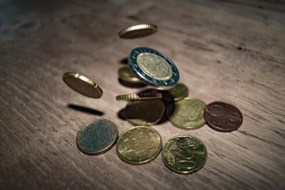 Reducir gastos del autónomo