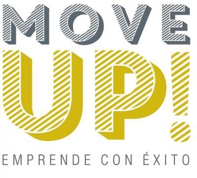 Bases IV Edición Programa MOVE UP! Emprende con éxito (año 2019)