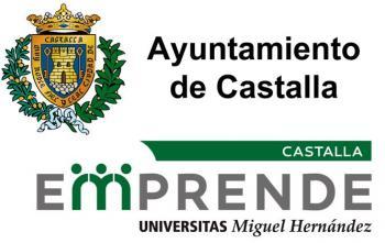 AEDL Ajuntament de Castalla