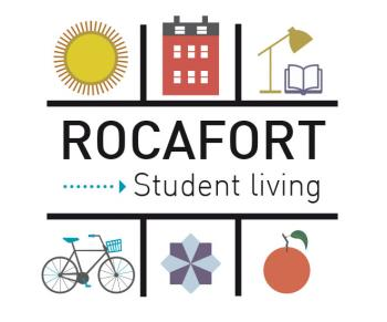 Rocafort Student Living