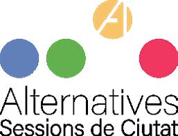 """Tertulia """"Innovación Social: Motor de desarrollo de Europa"""""""