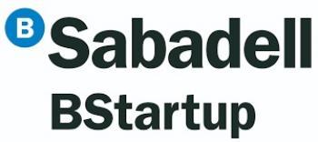 Sabadell BStartup _ Castellón