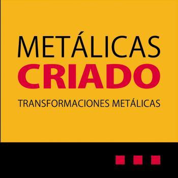 METÁLICAS CRIADO, SL