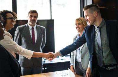 De buen negociador a negociador extraordinario