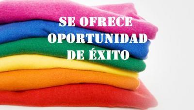 Innovación textil