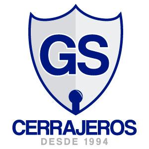 GS Cerrajeros