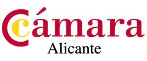 Cámara de Alicante