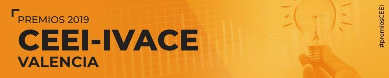 Premios CEEI - IVACE / Otras actividades